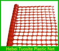 Safety Playground Fence Plastic Mesh (Hebei Tuosite Plastic Net)
