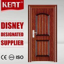 KENT Doors Autumn Promotion Product Door Installer