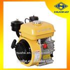 mini china diesel engine 4 Stroke,used diesel engine