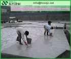 cementitious capillary crystalline waterproofing (CCCW) coating