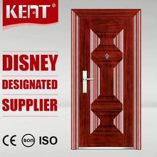 KENT Doors Autumn Promotion Product Door Numbers Letters