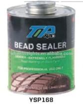 Tire Repair Bead Sealer, Tire Repair Chemicals