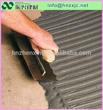 high bonding strength tile adhesive