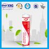 COJSIL-039 Glazed Silicone Sealant Professional Manufacturer Acetoxy Sealant