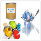 Cellulose Microcrystalline,Online Pharmacy Microcrystalline Cellulose Price,USP Avicel PH101