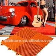 Fashionable stylish pp baby changing mat