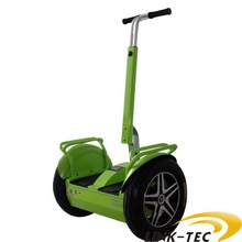 gps tracking system vehicle moped scooter vespa electric scooter