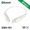 2014 Hot sale bluetooth wireless headsets
