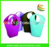 Custom Felt Retro Bag/Sleeve felt bag,tote felt bag ,felt shopping bag