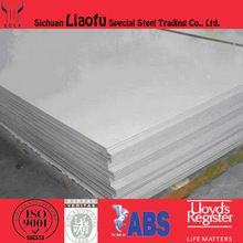Hot Saled And Best Price!! stainless steel sheet aisi630