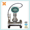 /product-gs/high-quality-flange-type-flow-meter-acid-meter-60037511871.html