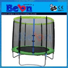 12ft superb trampoline enclosure for sale