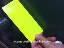 450ml plasti dip Removable Rubber Paint