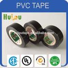 PVC Tape - Joint Wrap