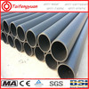 DN20-DN2400 hdpe underground plastic gas pipe China factory