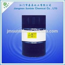 Fast curing high elastic modulus MS glue adhesive