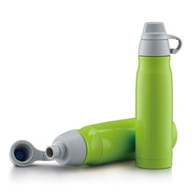 grade material and bpa free innovative new products