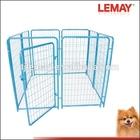 wholesale iron toy dog cage