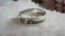 ring sizer Jewelry machine ring machine made in china ring reducer