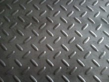 stainless steel material for stainless steel stair handrail bracket