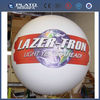 PVC big promotional inflatable giant ball,parade balloons