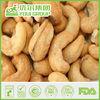 Yummy Snack Food Hot lemon flavor roasted cashews