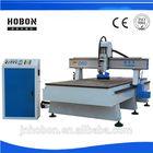 High Speed Desktop Machine for wood HOBON D60