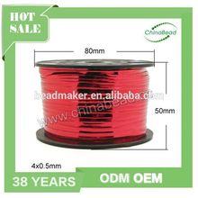 Wholesale Metallic Twist Wire, Color Rich Craft Wire