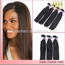 2014 Top Quality Fashion Human Hair Toupee For Women