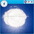 potassio fosfato monobasico più efficiente fosforo potassio fertilizzante