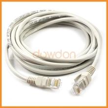 Ethernet RJ45 Lan Cable