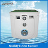 2014 New Design 8 pcs filter bag swimming pool filter