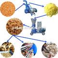 حار بيع الحيوانات الأليفة الكلب الغذاء بيليه ماكينة لتصديرها( 0086-- 13782605975)