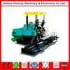 CE certificate new condition XCMG 6M hydraulic asphalt paver vogele RP601L cheap mini asphalt paver machine for sale
