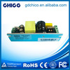 CC090ALA-28 Extraordinary power supply for lcd tv