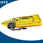 HYZ-105 Double Fish Hook Covers Longline Fishing Gear Carp Royal Lord Bait Boat