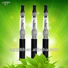 2014 best vapor mod bud pen electronic cigarette ce7 ego starter kit
