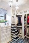 2014 original high quality wardrobe clothes closet