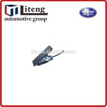 origianl quality heavy truch FAW parts elec accelerator pedal
