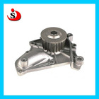 GMB GWT-77A Auto Engine Toyota CELICA, CORONA ST Water Pump Parts