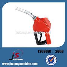 OPW 11B fuel nozzle / petrol filling gun