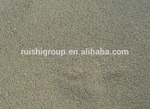 good quality ceramic sand ,minerals