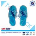 magia reutilizables caliente paquete de gel frío para el pie