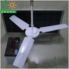SOGRAND SOLAR CHARGER MINI FAN HOT SELLING HIGH QUALITY