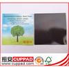 2014 PVC printing rubber fridge magnet manufacturer