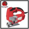 800W Electric Jig Saw;mini electric saw