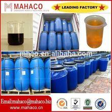 Directamente del fabricante de amino ácido sulfónico con sgs/iso