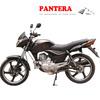 PT200-CG3 Powerful High Quality China New Model Fashion 250cc Street Bike