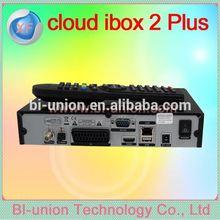 Strong Hd Satellite Receiver Mini Satellite Cloud Ibox 2 Hd Digital Receiver Hd