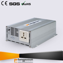 intelligent dc/ac power inverter FP-S-600